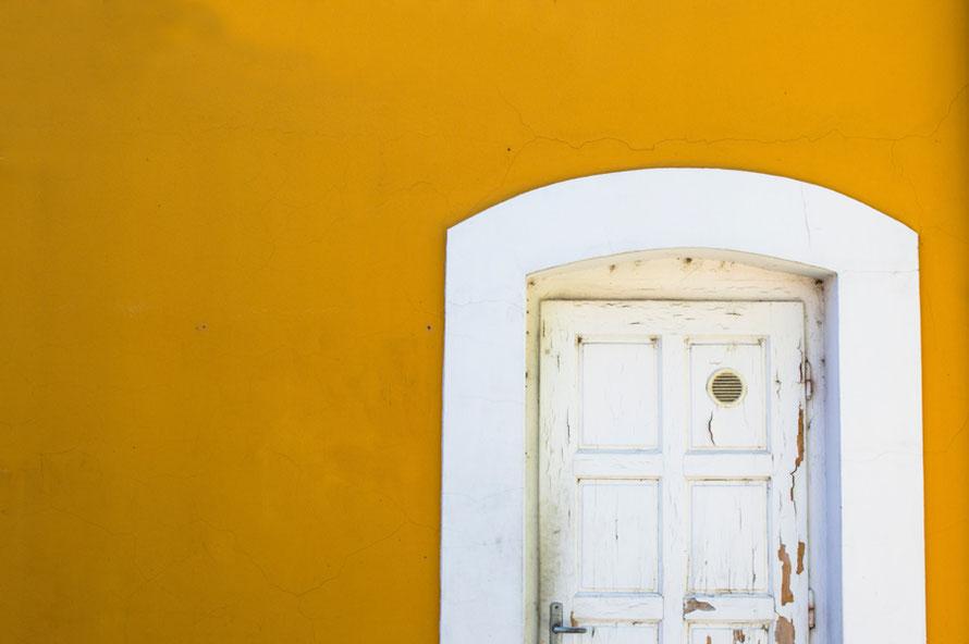 welche Fassadenfarbe