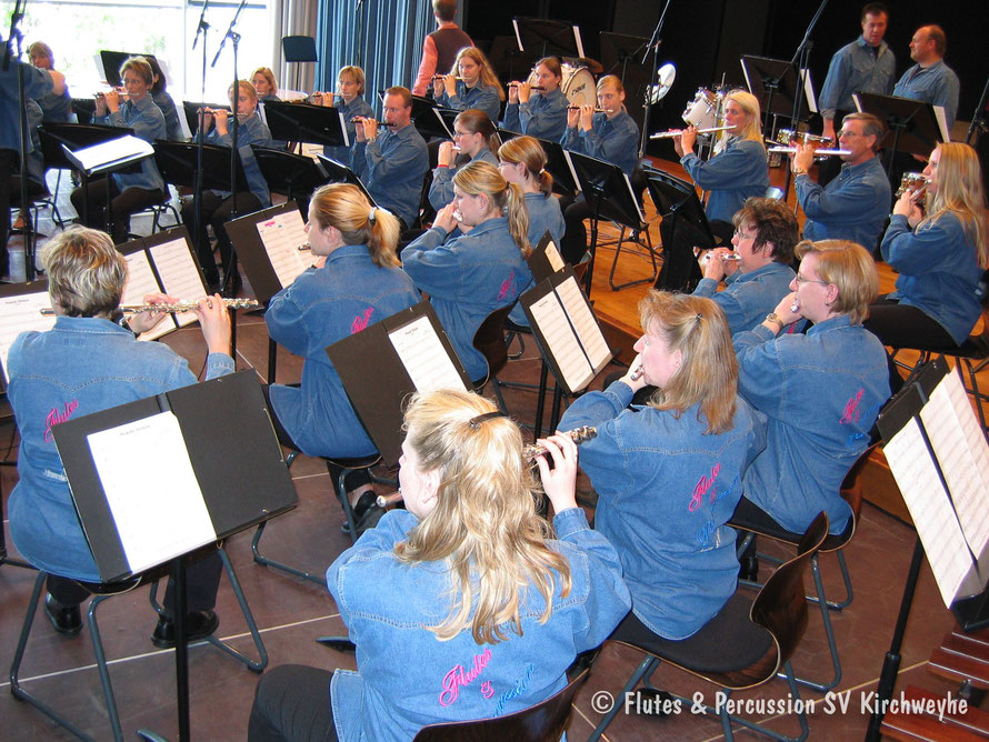 Orchesterwettbewerb Osnabrück