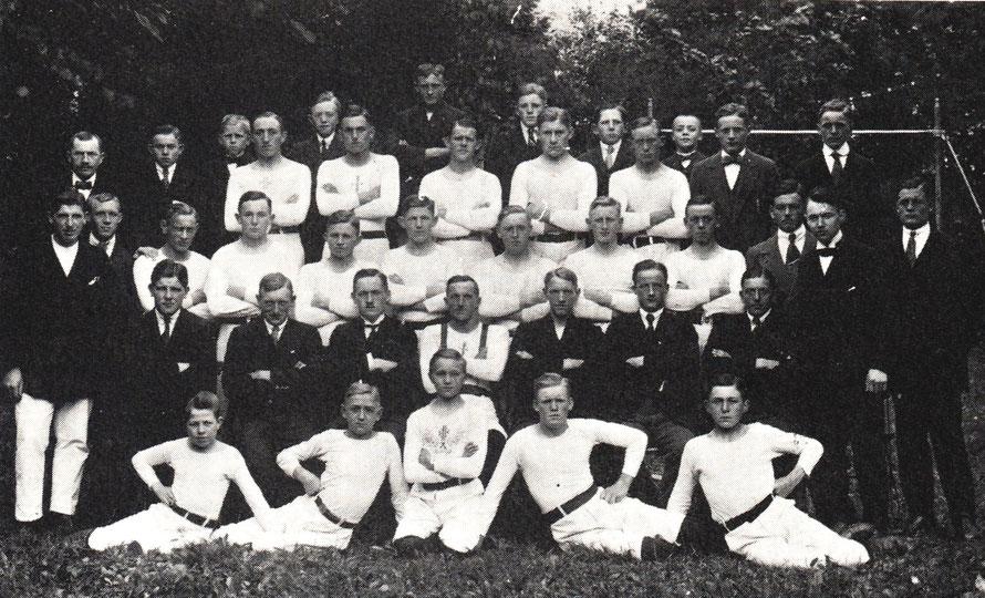 Turner 1919