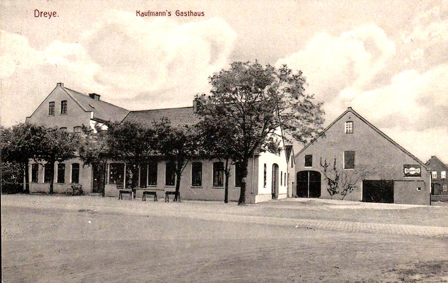 Postkarte von 1911 [Repro F.Römer]
