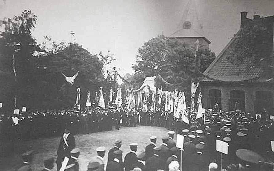 Foto 1926