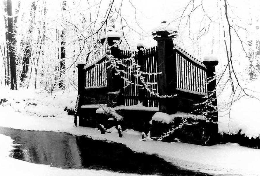 Brücke 1971 102