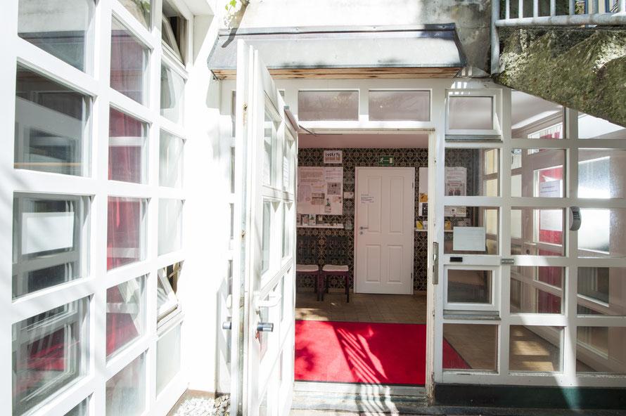 Maillinger Studios Mietstudios in München Bayern Deutschland, Trainingsräume, Stundenweise Säle anmieten, Probenraum München, Trainingssaal, Übungsraum Tanz Theater Sport Workout Yoga