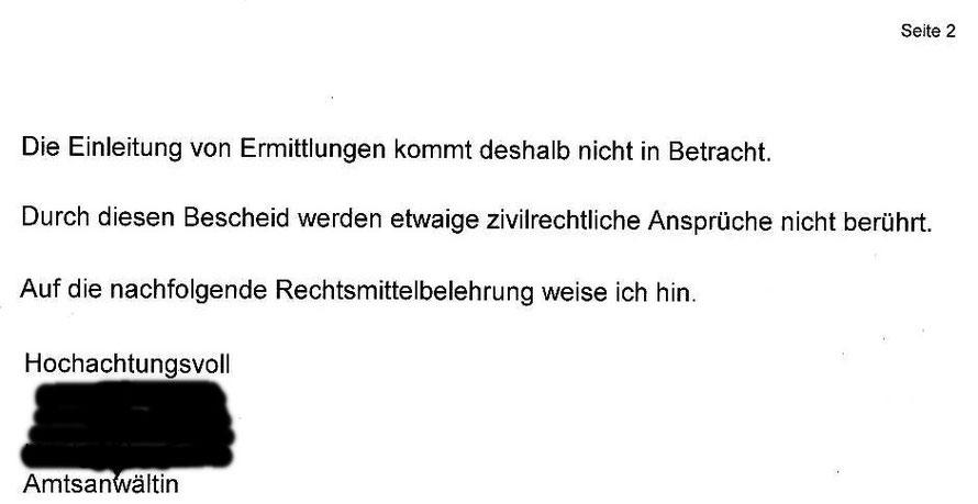 Vodafone darf treiben was es will ...