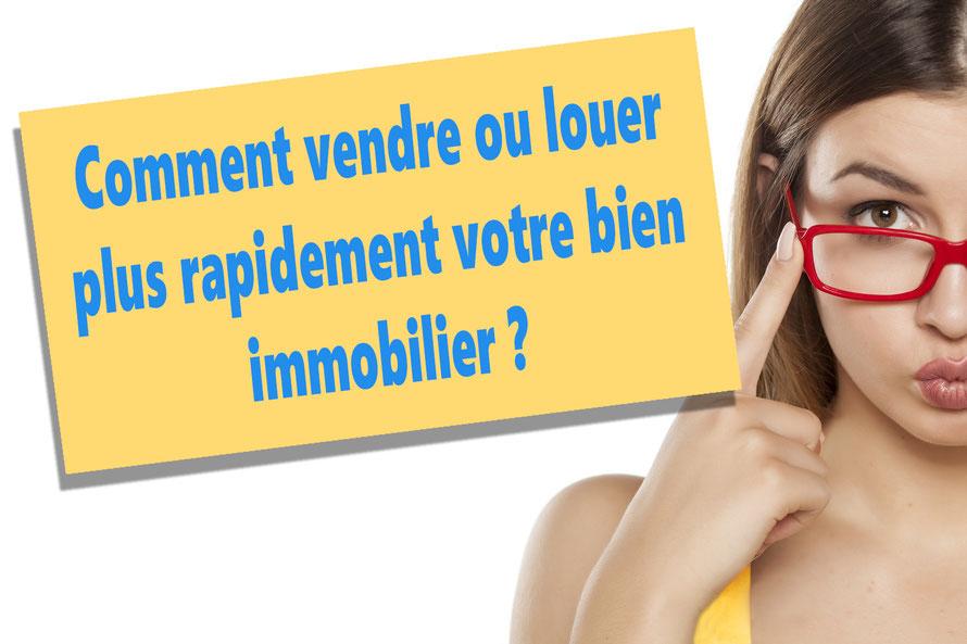 Visite 360 pour vente ou location appartement et maison-Tremoulet Breton Jean Philippe-Photographe Montpellier.