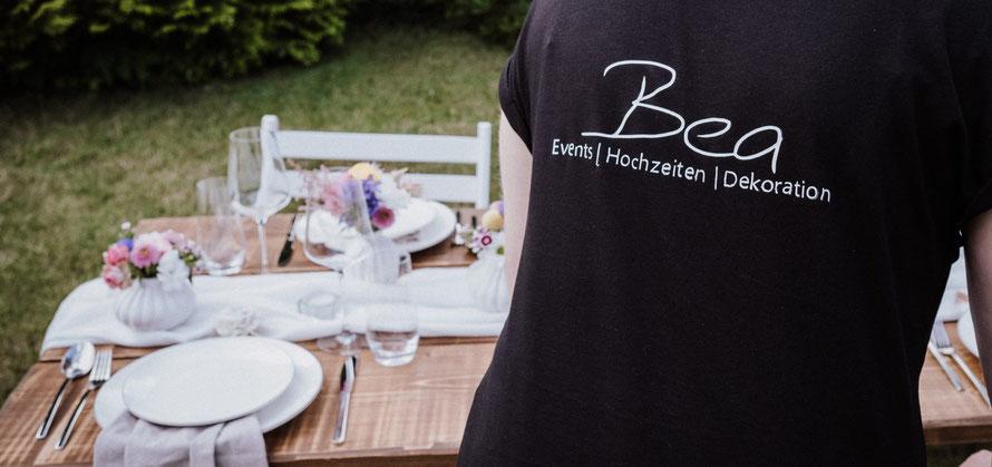 Foto: www.fotografie-heideliebe.de