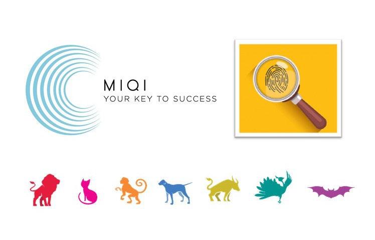 [写真]小さな女の子が絵本の読み聞かせに耳を傾けている様子/一般社団法人絵本メンタリング協会認定講座