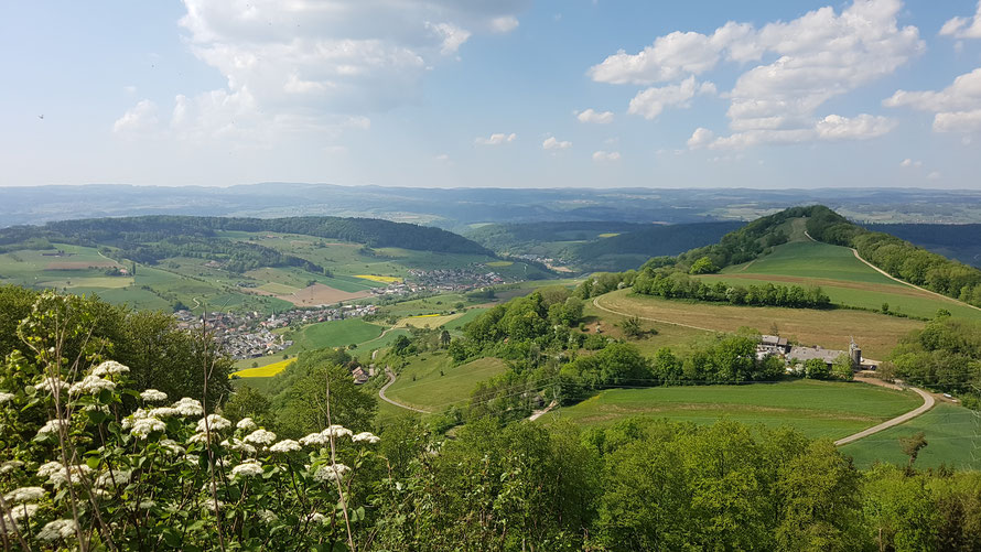 Kanton Aargau © Kunstwirtschaftler
