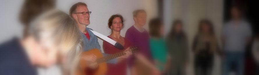 Singgruppe Hannover