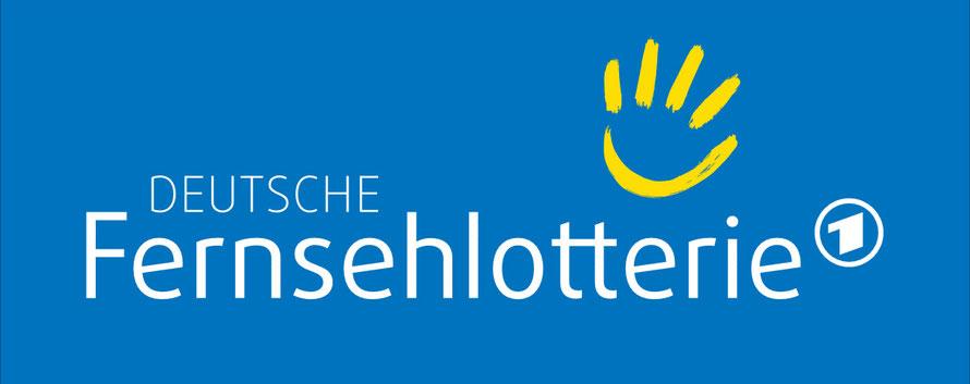 Foto: Deutsche Fernsehlotterie