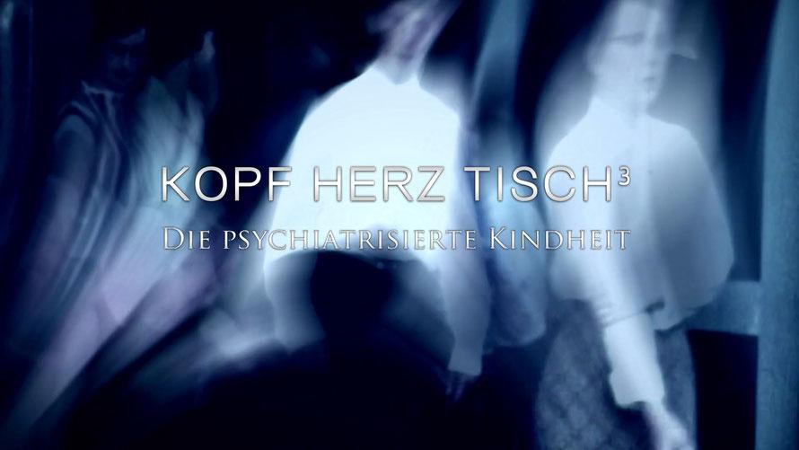 Film von  Sonja Toepfer