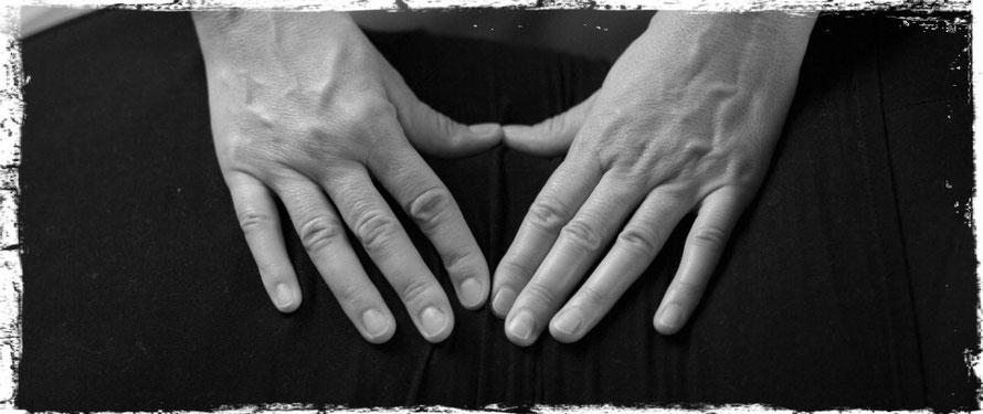 massage tuina Narbonne Toulouse Carcassonne Lézignan Corbières Castelnaudary