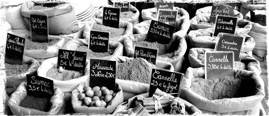Consultation nutrition Ayurveda Narbonne Lézignan Corbières Béziers Sigean Leucate