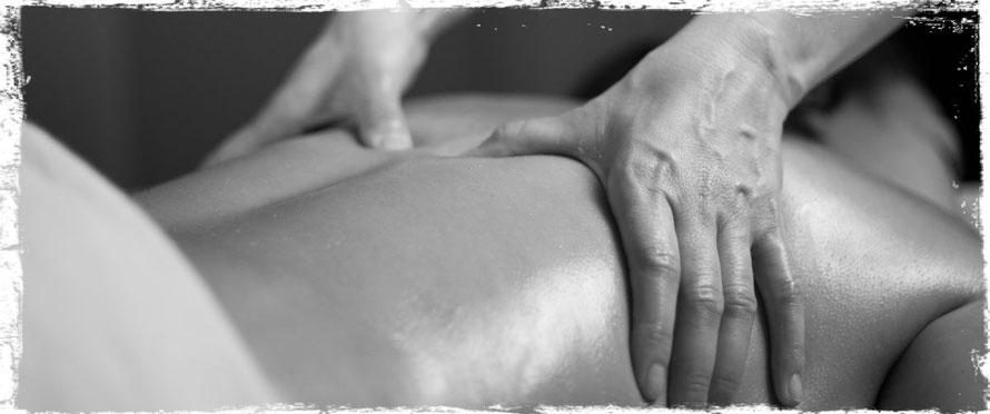 Massage sportifs Ayurveda Narbonne Lézignan Corbières Béziers Sigean Leucate