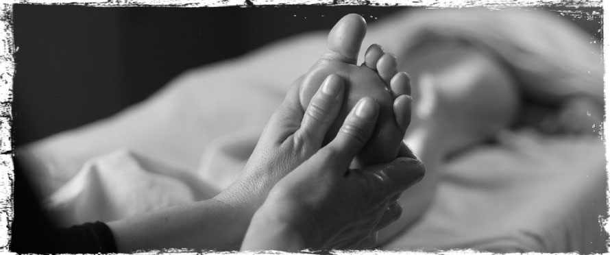 Massage soins corporels Ayurveda Narbonne Lézignan Corbières Béziers Sigean Leucate