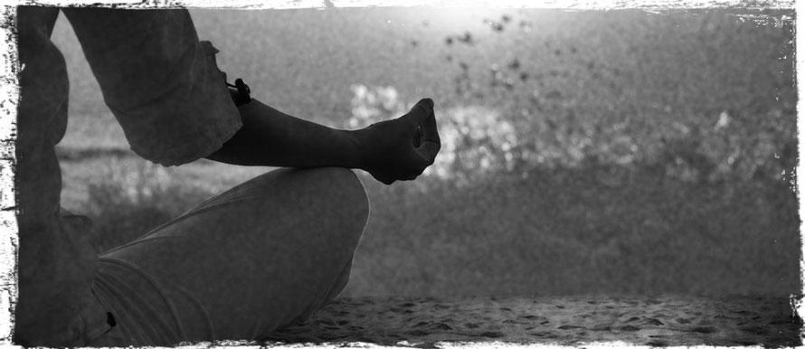 cours collectifs de kundalini yoga Narbonne