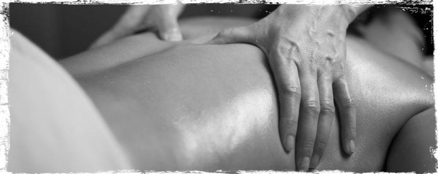 massage ayurvedique abhyanga Narbonne Gruissan Lézignan Corbières Béziers Sigean Leucate