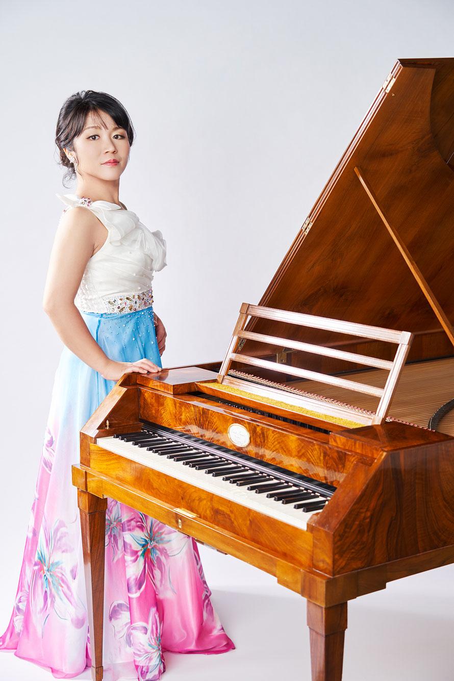 ©︎FUKAYA Yoshinobu/auraY2
