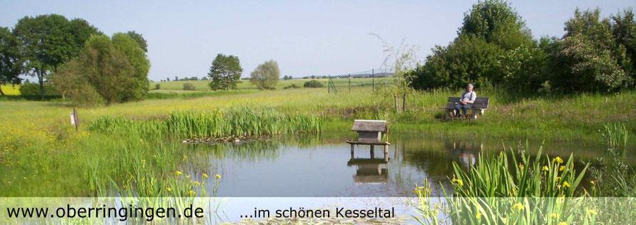 Foto: Eigen