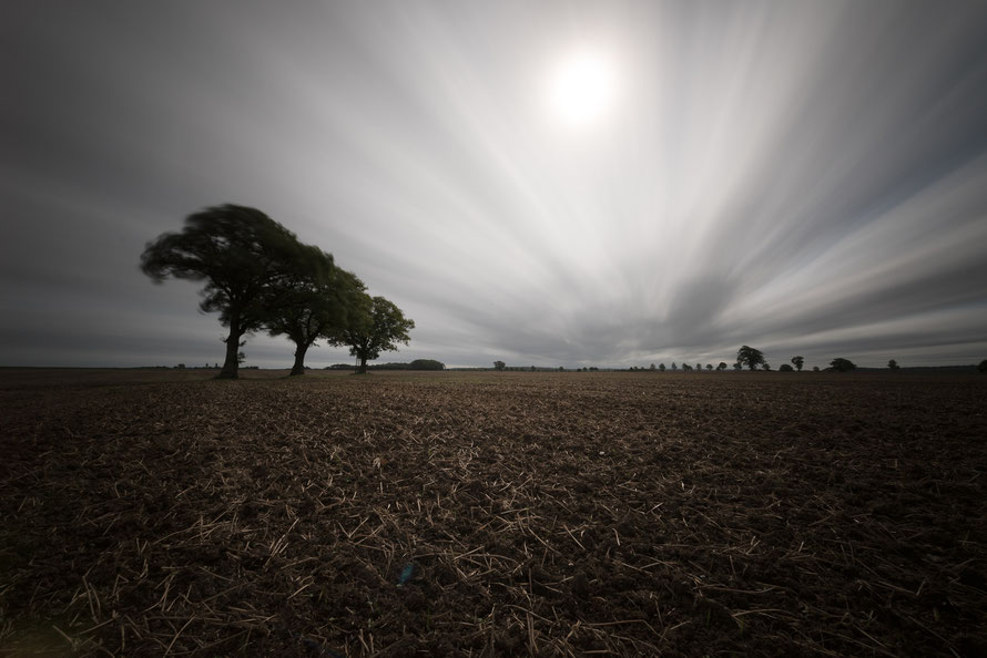hohwacht study, 14mm, f13, 368 sec., iso 100 (out of camera)