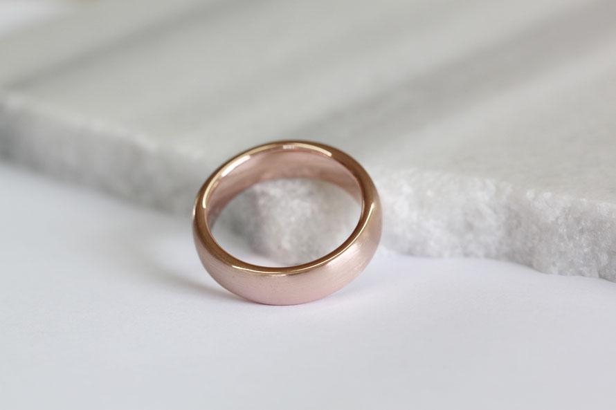 Jonc THÉO 6 mm