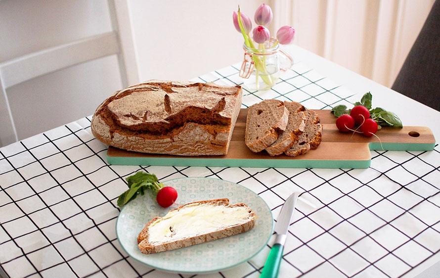 Butterbrot Brotzeit Abendbrot Feierabend mehr Zeit Alltagsproblem Abendessen Brot Stulle Freizeit Alltagsabenteuer Alltagsabenteurer
