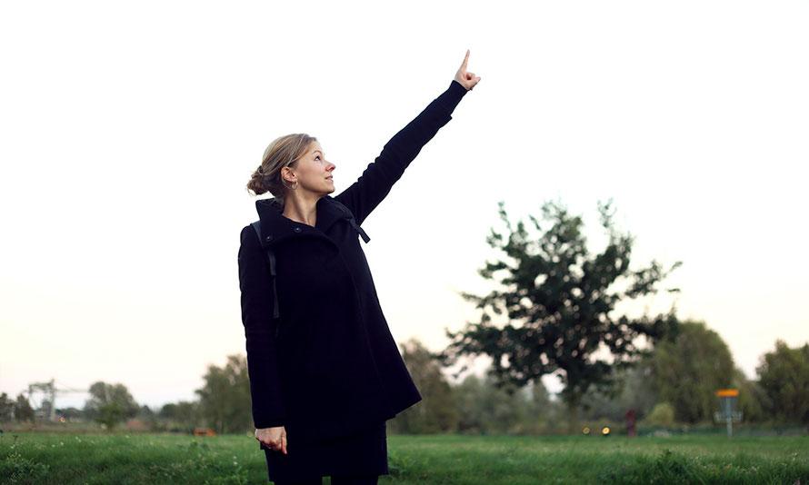 Fledermaus-Nachtwanderung Fledermäuse Führung Freizeit Freizeittipp Hamburg Elbinsel Kaltehofe Natur Wasserkunst Alltagsabenteuer Alltagsabenteurer
