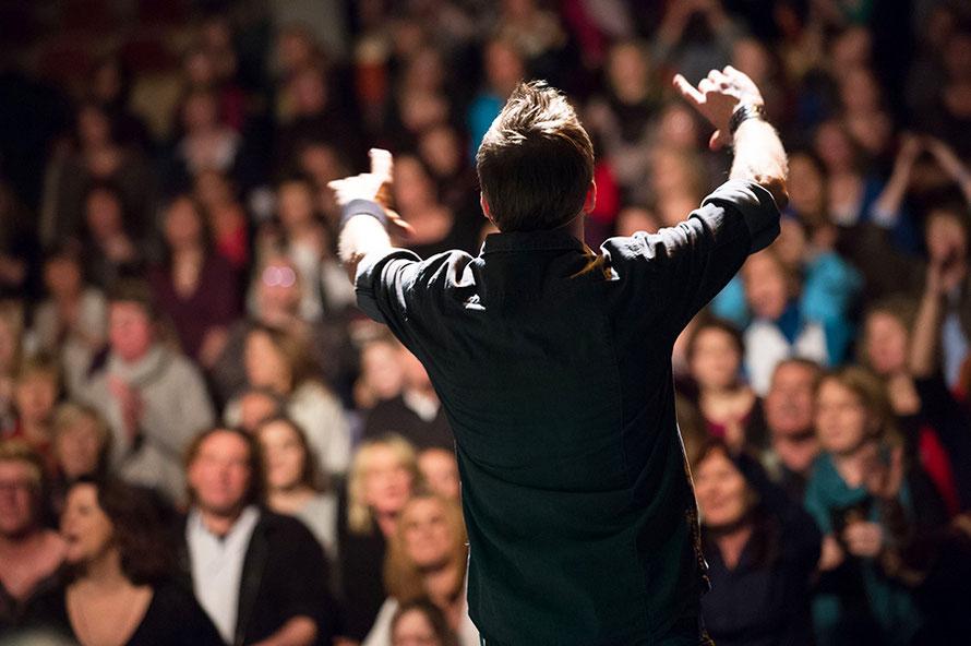 Der Norden singt Hamburg singt Chor für alle gemeinsam singen Freizeit Musik Alltagsabenteuer Alltagsabenteurer