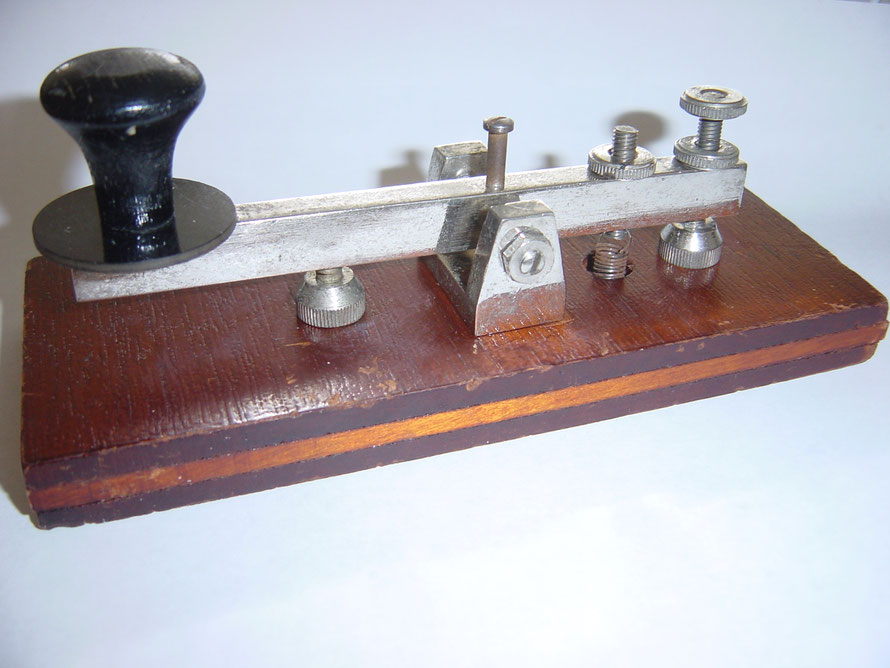 British - Made by S.E.L. Signalling Equipment Ltd.