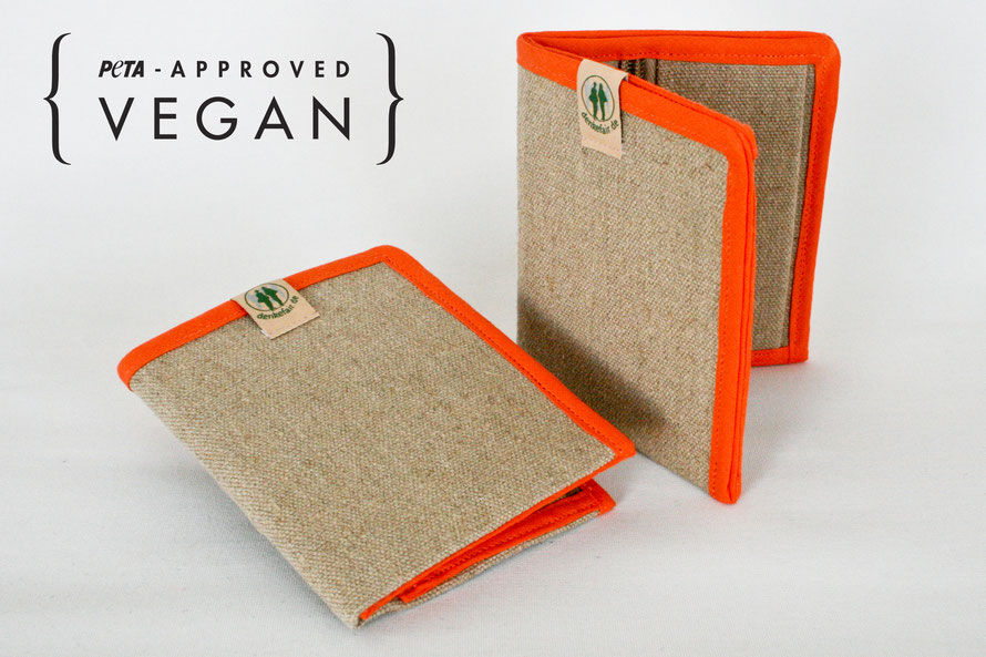 vegane geldbörse, veganer geldbeutel, vegan wallet, vegan purse, fairtrade, retro