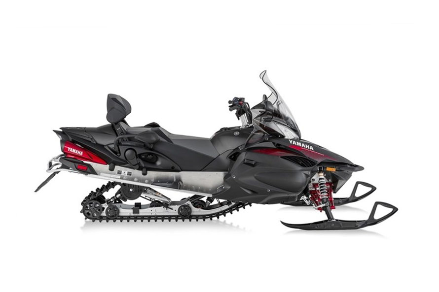 Yamaha Snowmobiles Fault Codes Table