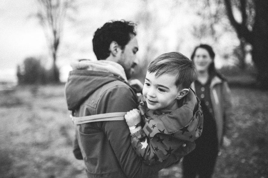 ohlala-hochzeitsfotografie_familienreportage