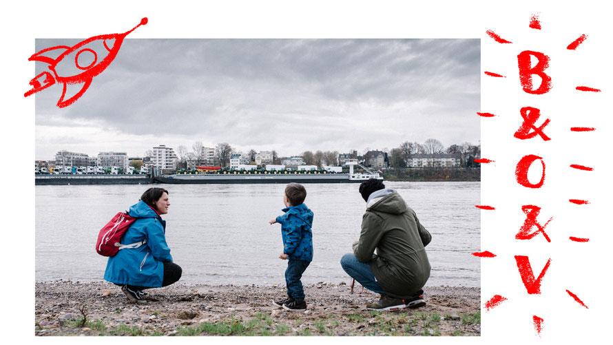 ohlala-hochzeitsfotografie_familienfotograf_Koeln