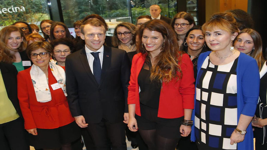 Creds : Le Figaro