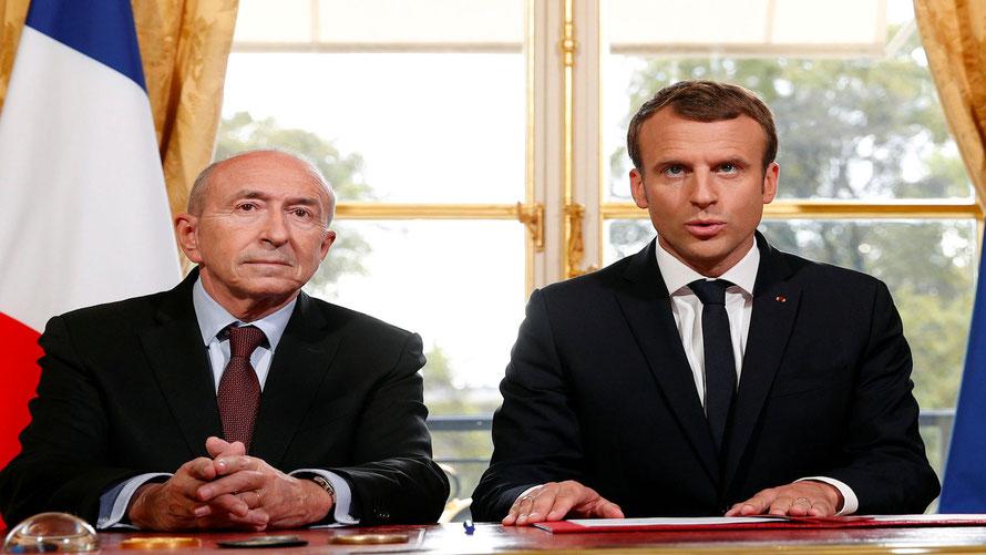 Creds : Paris Match