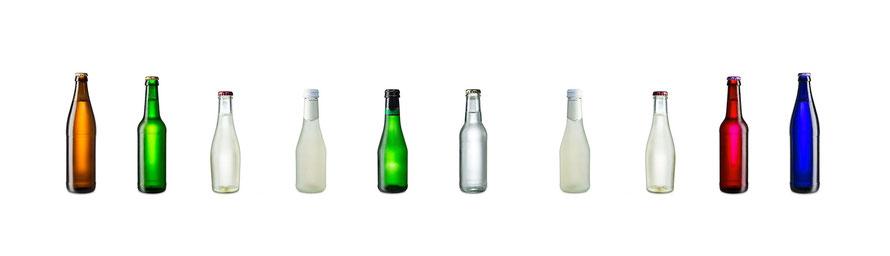 iCOOLI_Glasflaschen_Bierflaschen