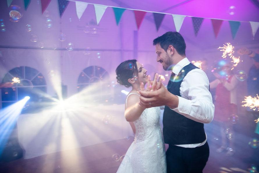 Hochzeits DJ gesucht? | DJ für Hochzeit | Hochzeit DJ buchen | DJ für Hochzeit gesucht? | Hochzeit DJ Dubi | hochzeitsdj-dubi.ch