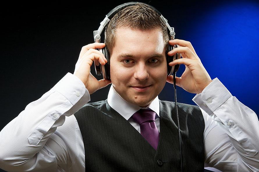 Luzern DJ | Hochzeits DJ Luzern | Hochzeit DJ gesucht? | DJ für Hochzeit gesucht