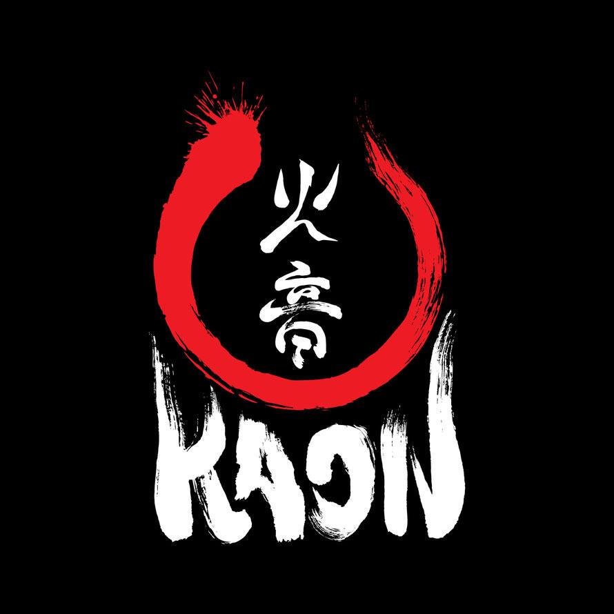 Logo Design: Raluca Vescan/Jim Gubbels