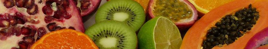 Beratung für Ernährung und Lebensmittelqualität