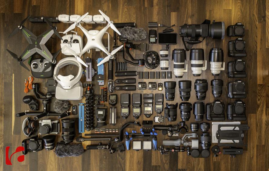 filmphotography, film, photography, photographers, reportage, multimedia, photogrpaher, reports, virtualreality, wildlife, architecture, sport, landscape, event, industryphotography, canon, canonphotography, phototools, photoequipment, portrait, people