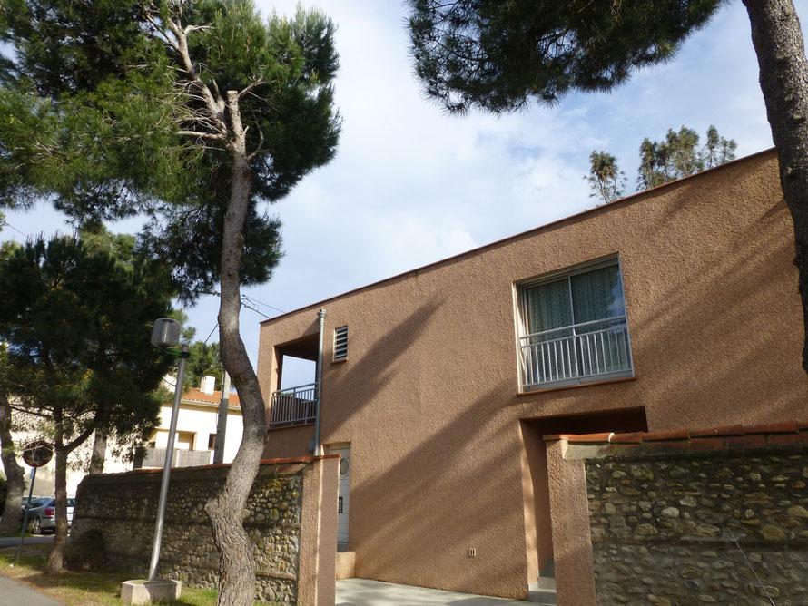 Appartements Location Saisonnière Argelès