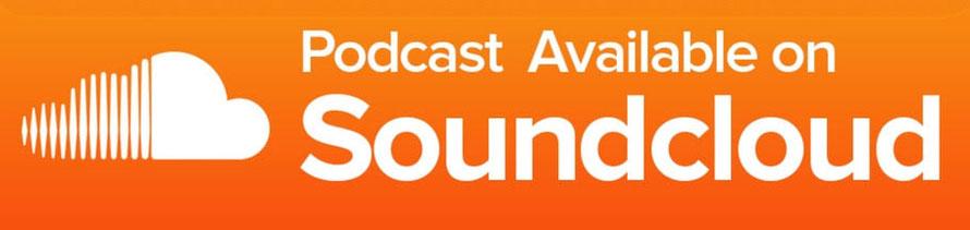 Spirtuelle Jahresaubsildung, Erfahrungsberichte, Audiodateien, Soundcloud, Testimonial