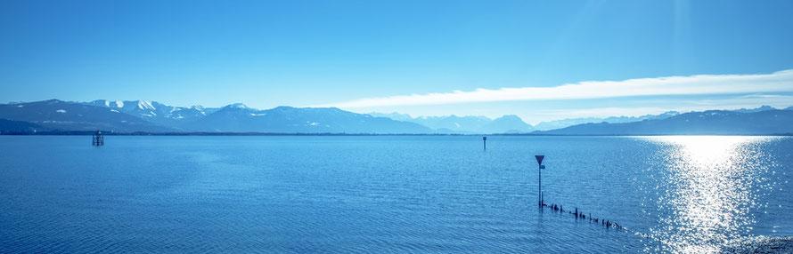 Geistheilungstag am Bodensee, Geistheiler Bodensee