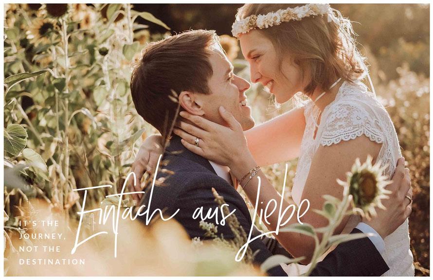 Hochzeitsfotografie Hochzeitslocation Westermanns Luenen
