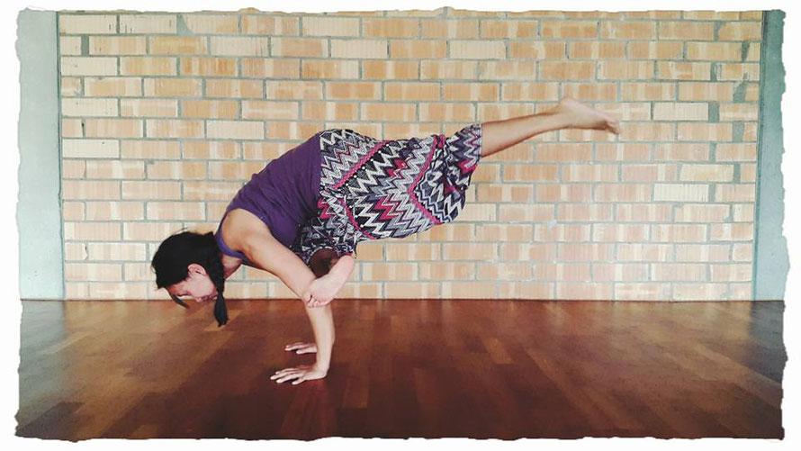 Ein neues Leben dank Yoga. Tigress Yoga, die Symbiose von Power Vinyasa Yoga &  Kung Fu. Ideal für sportliche Anfänger. Yoga Ausbildungen & Weiterbildungen für Yogalehrer, Physiotherapeuten & Sportprofis. In Zürich Oerlikon.