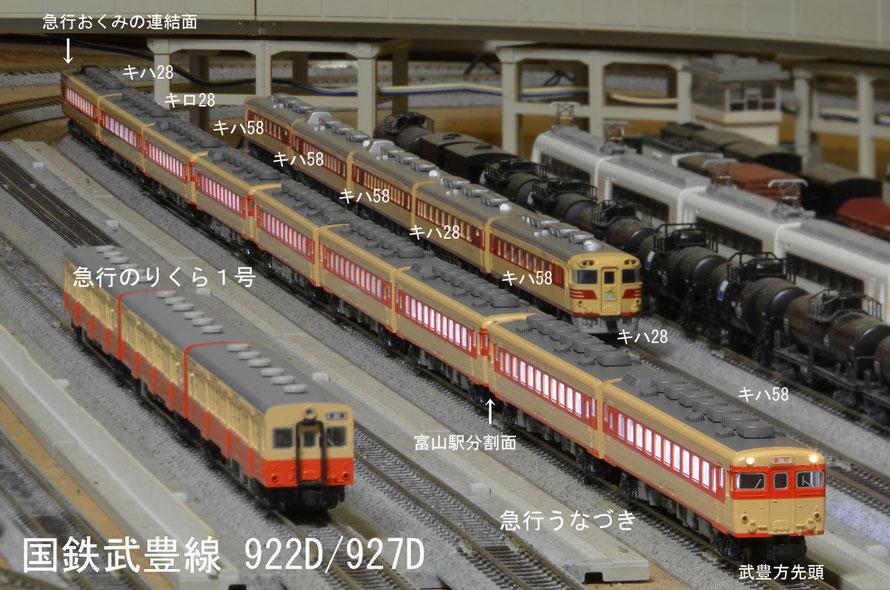 Nikon D5100 CM Fujinon W 210mm f/5.6
