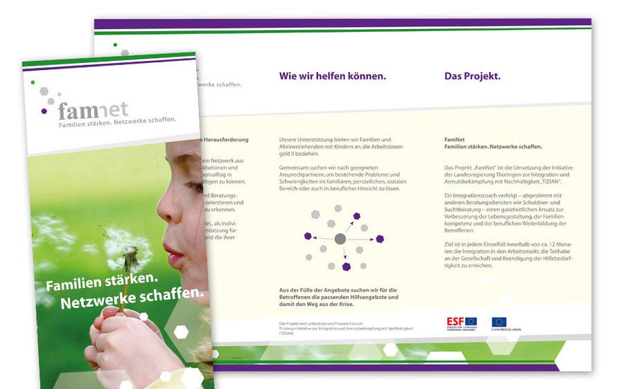 Faltblatt-FamNet
