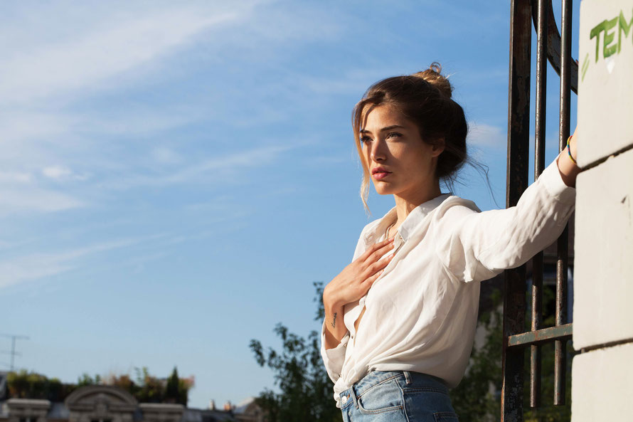 julia vidal, vip models, parralèle agency, fashion editorial paris, icemecri