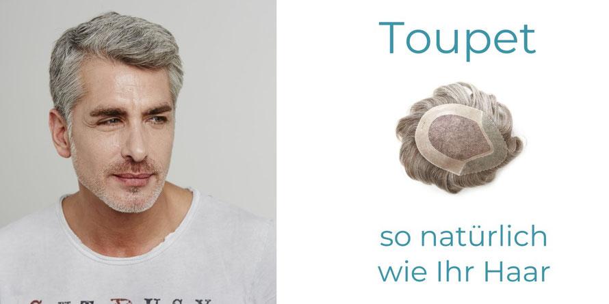 Haircreativ Eva Perücken Oberwart